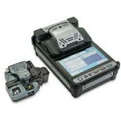 41S Fusion Splicer - KIT-A