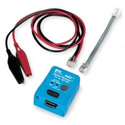 ABS™ Signal Thrower ™ odašiljač signala 62-184