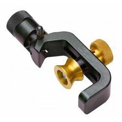 ACS skidač plašta oklopljenih kabela ( 8-28,6mm )
