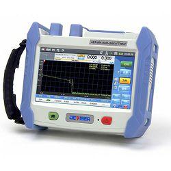 AE3100 OTDR