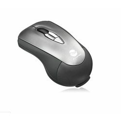 Air Mouse Mobile
