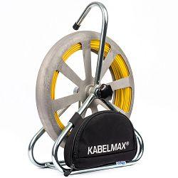 Cablemax (NA BUBNJU 4.5MM/40-80M)