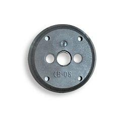 CB-08 zamjenska oštrica sjekača CT50