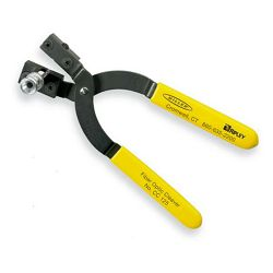 CC125 Miller sjekač niti