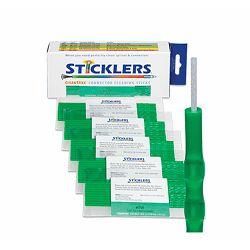 CleanStixx 1.25mm štapići za čišćenje 50/1