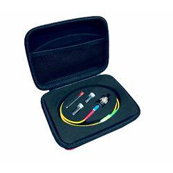 Divot Bare Fiber Tester - DVT-S123