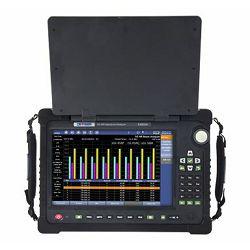 E8900A 5G ručni analizator spektra (9 kHz do 9 GHz)