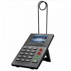 Fanvil X2P CC IP Phone