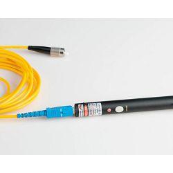 fo-vfl-izvor-vidljive-svjetlosti-sa-adapterom-6057_1.jpg