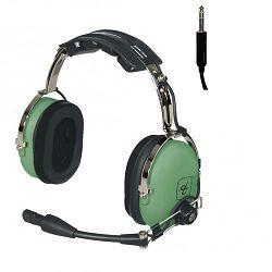 H3430 slušalica za bučna okruženja DAVID CLARK