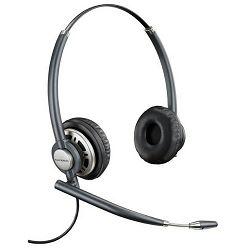 HW720 EncorePro Binaural slušalica
