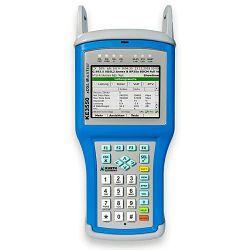 KE3550 xDSL multitester
