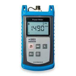 KE8003 komplet za MM/SM mjerenja