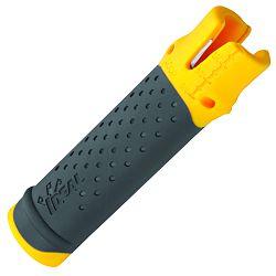 LIL' RIPPER STRIPPER™ alat za stripanje i prorezivanje plašta kabela