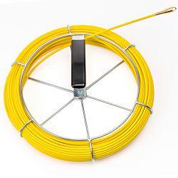 Mini-Max sajla za uvlačenje kabela (NA BUBNJU 4.5MM/40M)