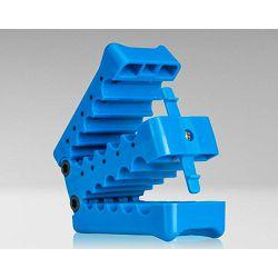 ms-326-mid-span-slit--ring-tool-5mm--10-mm-6132_2.jpg