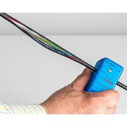 ms-326-mid-span-slit--ring-tool-5mm--10-mm-6132_3.jpg