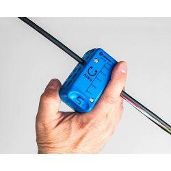 ms-326-mid-span-slit--ring-tool-5mm--10-mm-6132_4.jpg