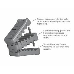 ms-326-mid-span-slit--ring-tool-5mm--10-mm-6132_6.jpg