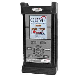 OTR500 - MultiMode OTDR 850/1300nm