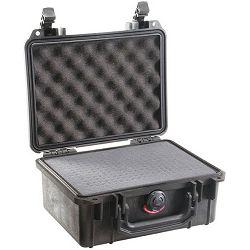 PELICAN 1150WF zaštitni kovčeg