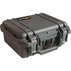 PELICAN 1200WF zaštitni kovčeg