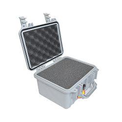 PELICAN 1300WF zaštitni kovčeg
