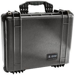 PELICAN 1550WF zaštitni kovčeg