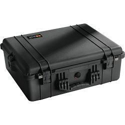 PELICAN 1600WF zaštitni kovčeg