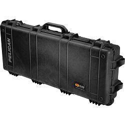 PELICAN 1700WF zaštitni kovčeg