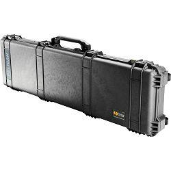 PELICAN 1750WF zaštitni kovčeg
