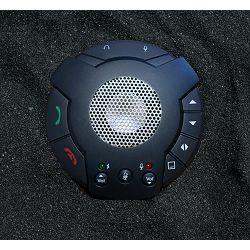 SE-P41SP portable USB speakerphone