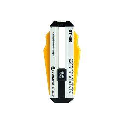 ST-450 prilagodljivi striper, 26-36 AWG