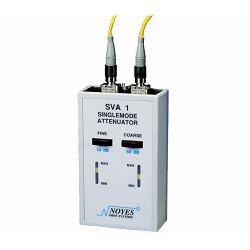 SVA 1  FC varijabilni optički atenuator