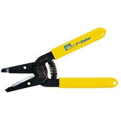 T®-Cutter 45-123 rezač žica