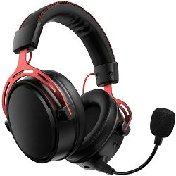 TH Air 2.4GHz Wireless Gaming Headset