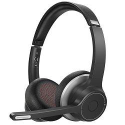 THC5 Stereo Bluetooth komunikacijska slušalica
