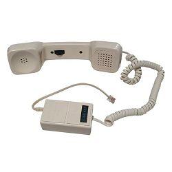 w6-uni-k-prl-univerzalna-telefonska-slusalica-s-pojacalom-3131_2.jpg