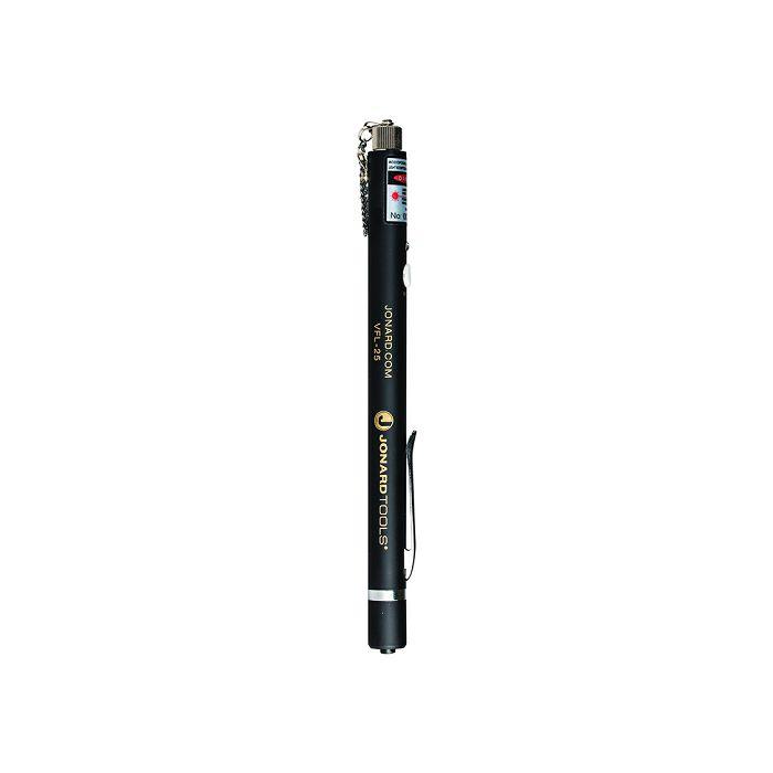 fo-vfl-izvor-vidljive-svjetlosti-sa-adapterom-6057_5.jpg