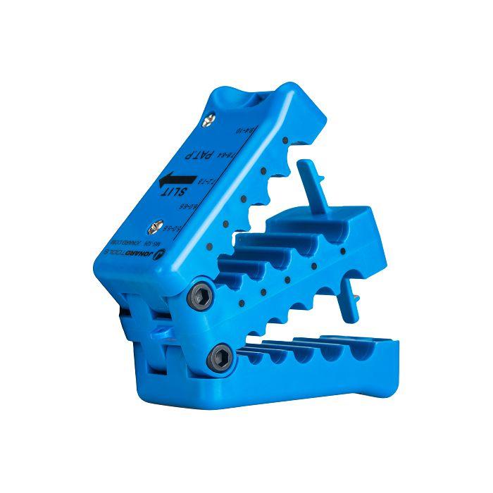 ms-326-mid-span-slit--ring-tool-5mm--10-mm-6132_1.jpg