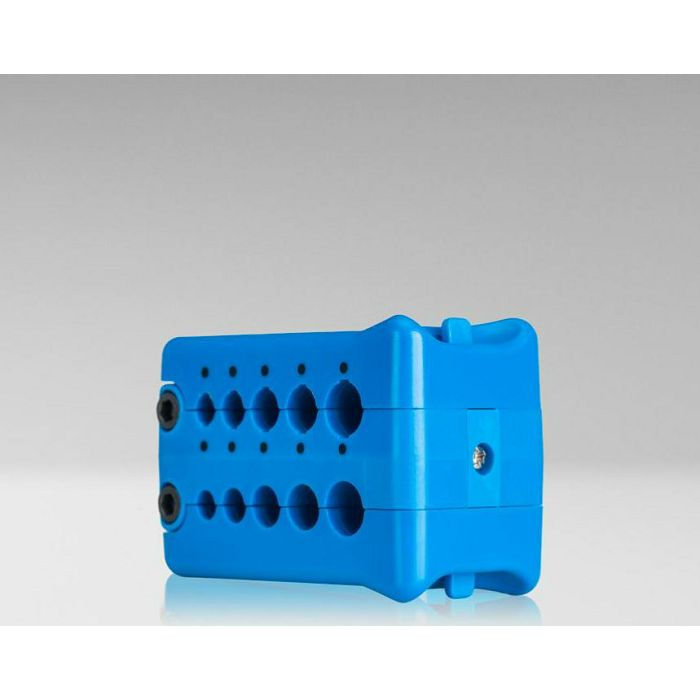 ms-326-mid-span-slit--ring-tool-5mm--10-mm-6132_7.jpg
