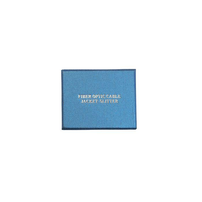 slitter-alat-za-otvaranje-optickih-cjevcica-15-33mm-6064_1.jpg