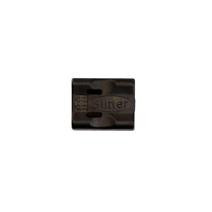 slitter-alat-za-otvaranje-optickih-cjevcica-15-33mm-6064_2.jpg