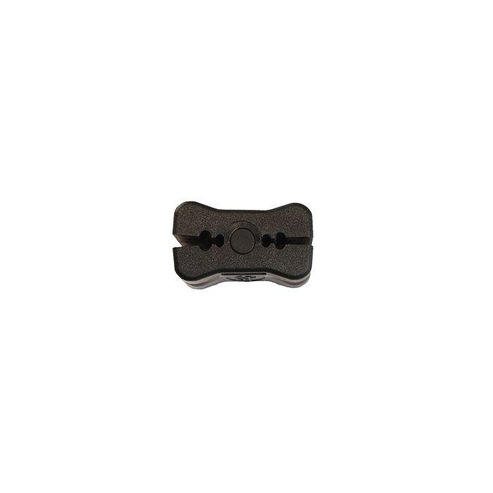 slitter-alat-za-otvaranje-optickih-cjevcica-15-33mm-6064_3.jpg