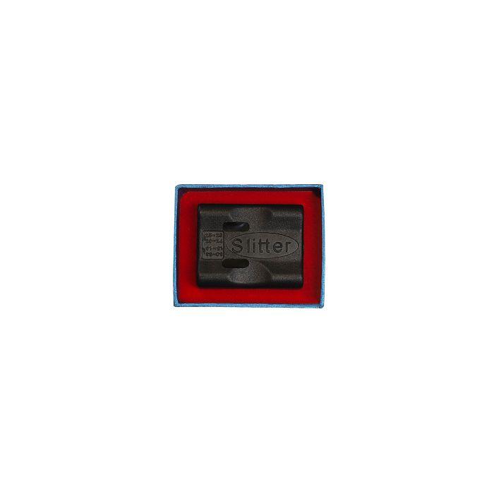 slitter-alat-za-otvaranje-optickih-cjevcica-15-33mm-6064_4.jpg