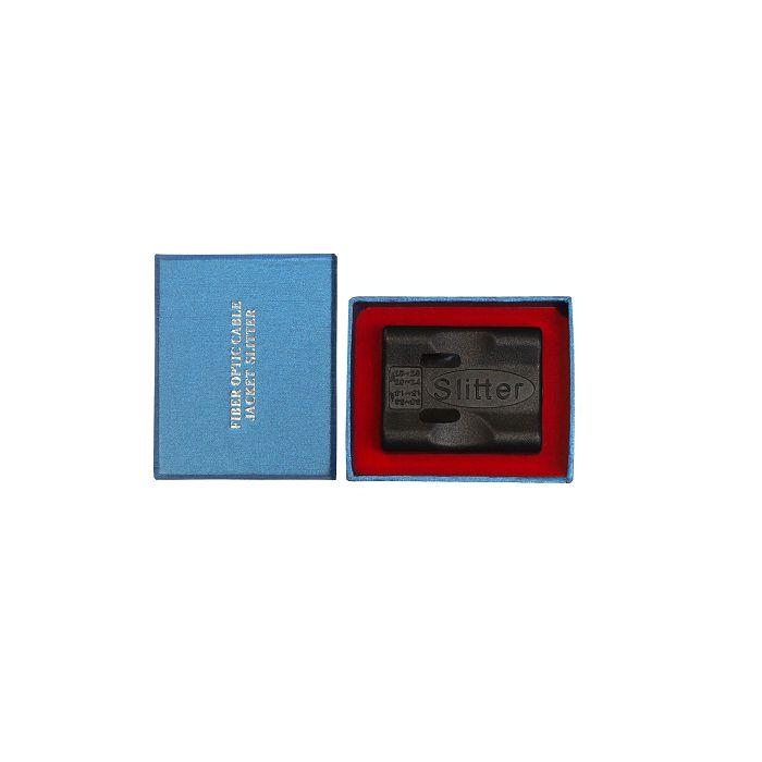 slitter-alat-za-otvaranje-optickih-cjevcica-15-33mm-6064_5.jpg