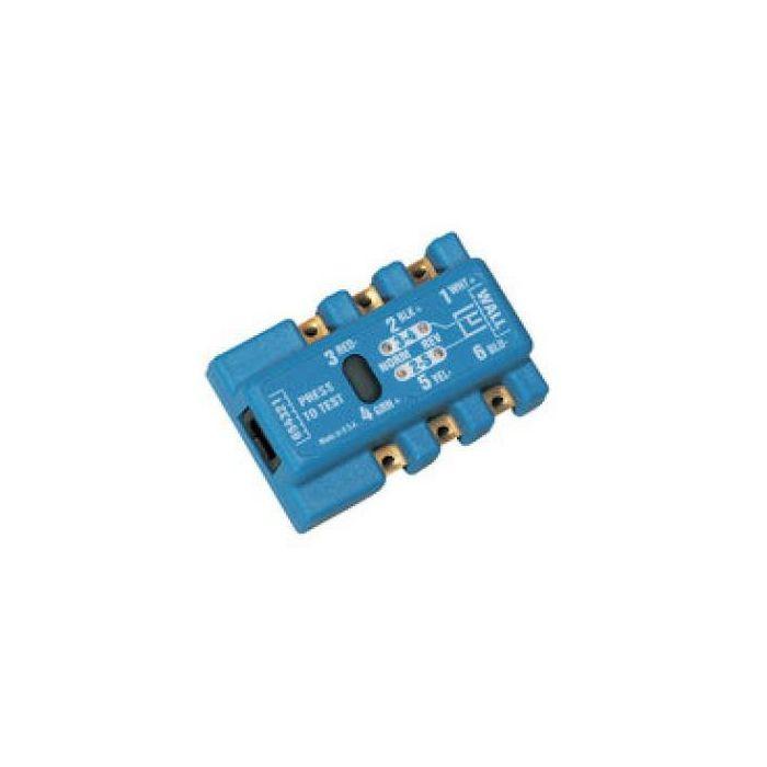 smart6-telefonski-linijski-adaptertester-62-096-4566_1.jpg