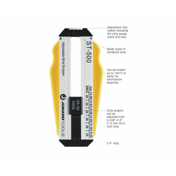 st-500-prilagodljivi-striper-20-30-awg-nn14a_8.jpg