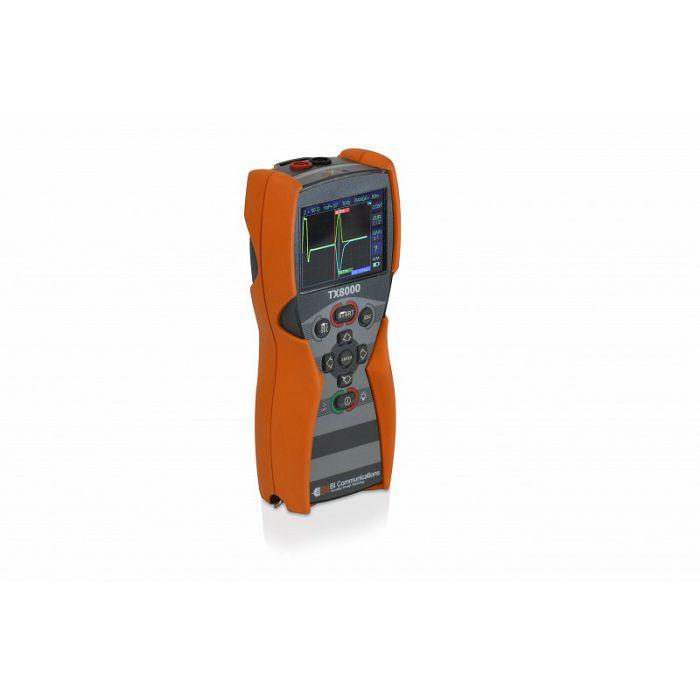 tx8000-tdr-locator-gresaka-u-kabelu-nn40_2.jpg