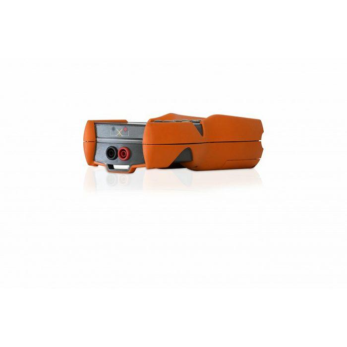 tx8000-tdr-locator-gresaka-u-kabelu-nn40_3.jpg
